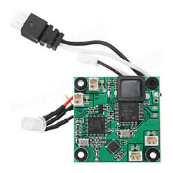Eachine M80S Micro FPV Racer Quadcopter RC Drone Spare Part Flight Control Board $49.71