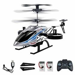 Remote Control Helicopters RC Helicopter with Altitude Hold One Key take $53.60
