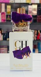 Carolina Herrera eau de parfum sublime mini for women 5ml $19.99