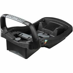 Evenflo Infant SafeMax Car Seat Base for Car Seat Black $43.95