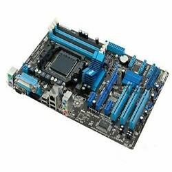 ASUS Motherboard COMPUTER M5A78L LE Socket AM3 AMD $67.85