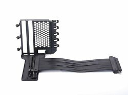 Phanteks PH VGPUKT 02 – Universal Vertical GPU Bracket with 220mm Flat Li... New $53.60