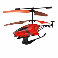 Sky Rover Outlaw Helicopter Drone 🚁 $24.00