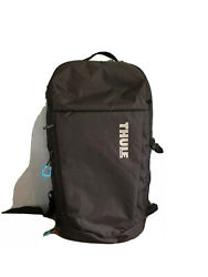 Thule Aspect DSLR Camera Backpack Camera And Laptop Compatible
