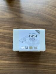 Unity Tactical FAST Optic Riser for Eotech FDE UNOPENED Flat Dark Earth Mount $160.00