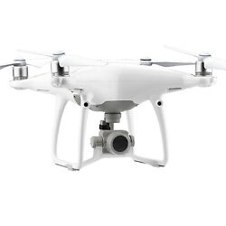 For DJI Phantom 4 Pro Drone Camera Gimbal Buckle Lock Holder Protection Cover $10.43