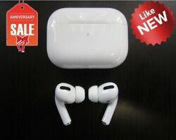 Genuine Apple AirPods Pro Left Right or Both or Charging Case Replacement $169.85