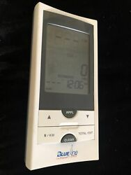 Blueline Innovations BLI 28000 Home Power Cost Monitor Display Unit Only $19.99