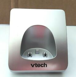 Replacement base for VTech CS6919 Handset Answering System $8.95