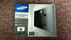 Samsung WMN2000A Ultra Slim Wall TV Mount for 26quot; to 37quot; TVs $19.95