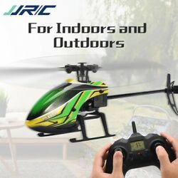 2.4GHz 4CH Remote Control Helicopter RC Aircraft Altitude Hold 6 Axis Toys Plane $142.00