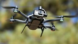 GO PRO KARMA DRONE for parts only $300.00