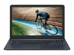 NEW ASUS R543MA RB05 15.6 inch HD 1TB Intel Celeron Up To 2.8GHz 4GB Laptop $275.99