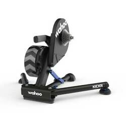 Wahoo Kickr Smart Power Trainer w AXIS action feet $1199.99