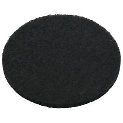 6 Pack Thickened Compost Bin Filters Activated Carbon Filters for Kitchen CompW6 $12.87
