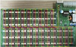 ***TESTED*** Antminer S9 13.5T Hashboards. ALL 63 CHIPSETS HASHING $194.44