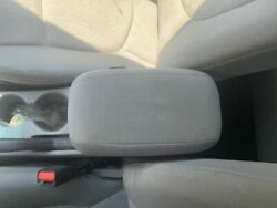 Console Front Floor With Cloth Armrest Fits 12 17 ACCENT 89438 $96.42
