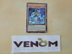 1x M NM The Phantom Knights of Torn Scales Ultra Rare 1st Edition MP21 EN168 $6.75