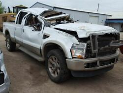Lid Armrest ONLY Console Front Floor With Armrest Crew Cab Fits 08 10 FORD F25 $331.54