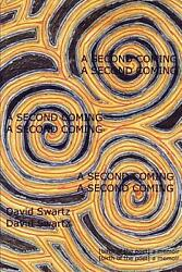 A Second Coming: [Birth of the Poet] a Memoir by David Swartz (English) Paperbac