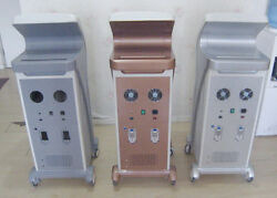 Customize Vertical Double E-light Machine (M4000 serie) Hair Removal