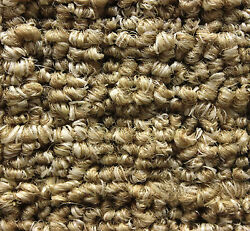 Straw Weave Indoor Outdoor Area Rug Carpet Sunroom Porch Deck Many sizes