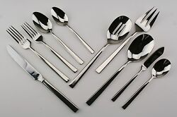 Reed Barton Cole Stainless 1810  Flatware  YOUR CHOICE