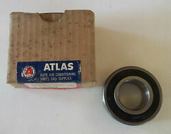 Atlas Auto Air Conditioning Bearing P N#x27;s 3 3303 44 Atlas Parts And Supplies $30.60