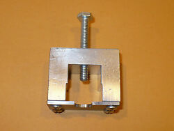 New Improved Bearing Puller Kirby Vacuum and small motors T127 A $32.90