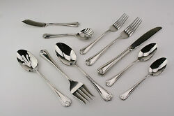 Lenox Butlers Gourmet  188 Stainless Flatware Your Choice
