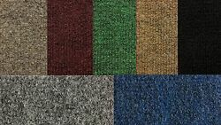 Koeckritz IndoorOutdoor Area Rug Carpet (Many colors and sizes Available)