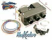 Southern Air New Mini Cooler Mini A C Aftermarket Air Conditioner 090 00699 $289.00