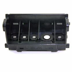QY6-0073 Print Head for Canon iP3600 iP3680 MP540 MP560 MP568 MP620 MX860