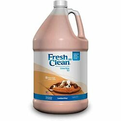 Lambert Kay Fresh and Clean Creme Rinse 15.1-Gallon