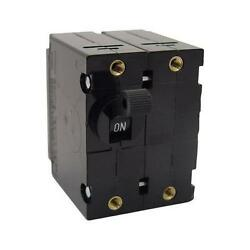 Star 2E Y5166 On Off 2 Pole Switch SAME DAY SHIPPING $49.99