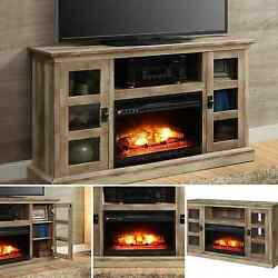 TV Stand Media Entertainment Center 70