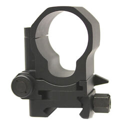 Aimpoint Flip to side Mount high for 3X amp; 6X Magnifier 200251 New $339.00