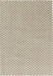 Modern Elegance Outdoors I Rug N11411