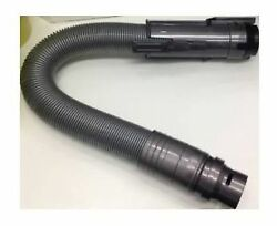Dyson DC33 Multi Floor Replacement Suction amp; Attachment Hose fits Part 92023... $19.99