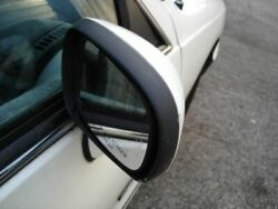 PASSENGER RIGHT SIDE VIEW MIRROR POWER FITS 91-94 CAPRICE 4131 $70.00