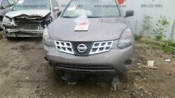 SPEEDOMETER CLUSTER MPH US MARKET WSPORT MODE FEATURE FITS 12-15 ROGUE 1070195
