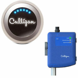 Culligan Wireless Water Filtration Control US-CL #698098