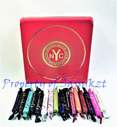 Bond No. 9 Sample Vials Sold Individually Choose your scent Combined Shipping $3.89