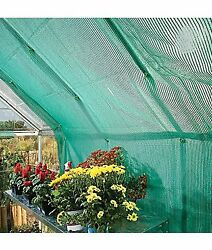 Shade Kit for Palram Greenhouses