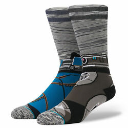 STANCE STAR WARS ASTROMECH Socks New Return of Jedi Luke Skywalker hope $9.99