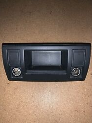 1999-2004 JEEP GRAND CHEROKEE POWER OUTLET + COIN TRAY OEM 01 02 03 04 $39.99