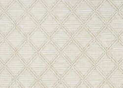 Cape May Sand Dollar Custom Cut Economy Indoor Outdoor Carpet Patio Area Rugs