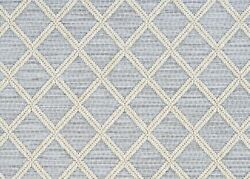 Cape May Sea Mist Custom Cut Economy Indoor Outdoor Carpet Patio Area Rugs