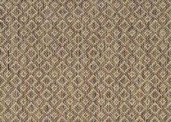 Malia Rattan Custom Cut Economy Indoor Outdoor Carpet Patio Area Rugs