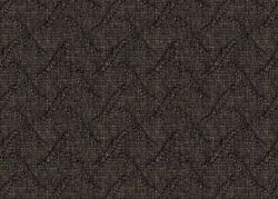 St Kitts Ebony Custom Cut Economy Indoor Outdoor Carpet Patio Area Rugs